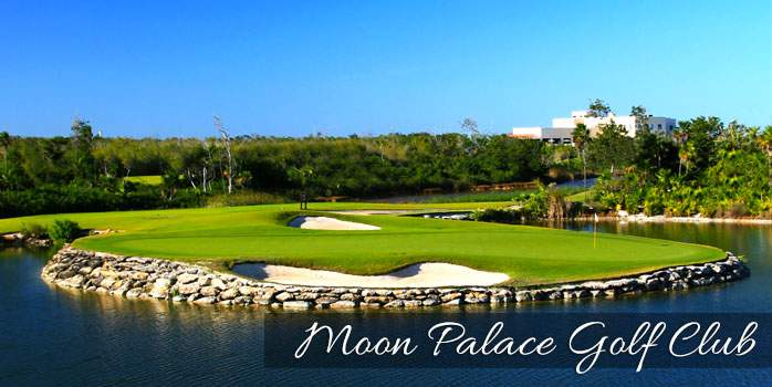 Mexico Golf Holiday - destination review