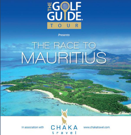 golf-guide-race-to-mauritius-2016-review-mcb