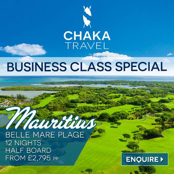 business-class-offer-turkish-airlines-mauritius-chaka-travel-afrasia-offer