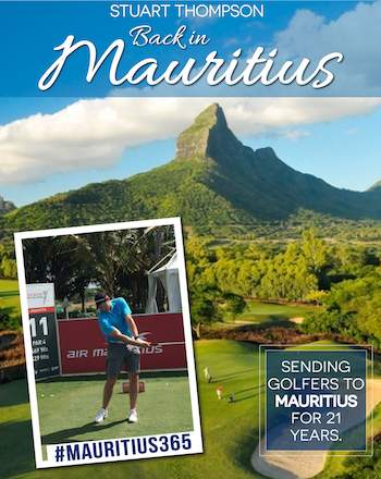 golf holidays in mauritius afrasia deals belle mare plage heritage golf le touessrok ahahita