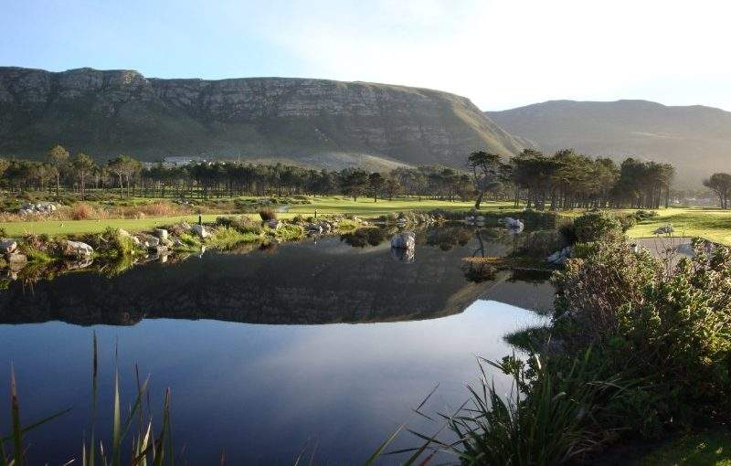5 highlights of Kallam's trip to South Africa by Chaka Travel