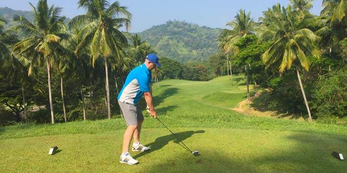 Mark and Jacques take on Sri Lanka 2017 – Chaka Travel