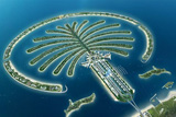 Dubai palmislands Resort holidays and Honeymoons