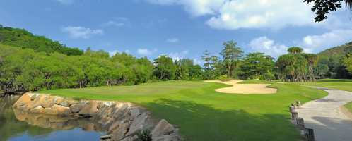http://www.chakatravel.com/images/countries/seychelles/lemuria-golfbunker.jpg