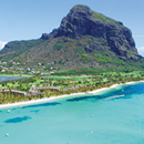 Paradis Hotel and Golf Club Mauritius