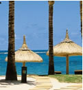 Belle Mare Plage Golf & Spa Resort Mauritius