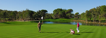 Sueno Golf Hotel Turkey