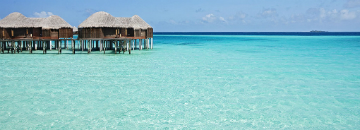 halaveli constance resort maldives honeymoon
