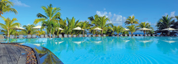 le victoria mauritius honeymoon