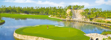 Turnberry Isle, Marriott Marco Island & Ritz Carlton Naples