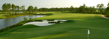 marriott marco island florida golf holiday usa