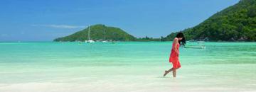 constance ephelia resort dubai seychelles
