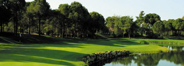 turkey sirene all inclusive golf