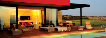 verdura golf & spa resort italy 
