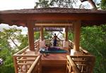 Andaman Langkawi