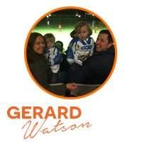 gerard-pic