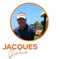jacques-pic