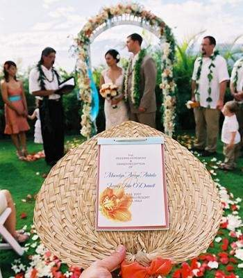 weddings in paradise3