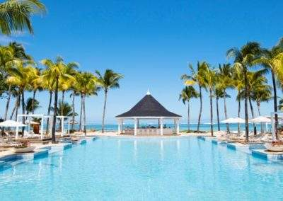 Heritage-Le-Telfair-Golf-Resort-Mauritius-Pool
