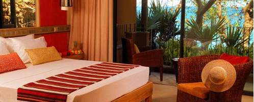 Tamarina Hotel Golf & Spa