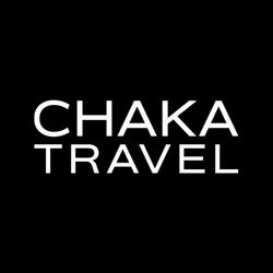 Chaka Travel Logo