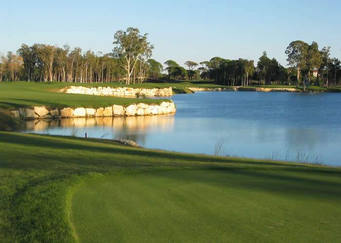 Antalya (PGA Sultan) Golf