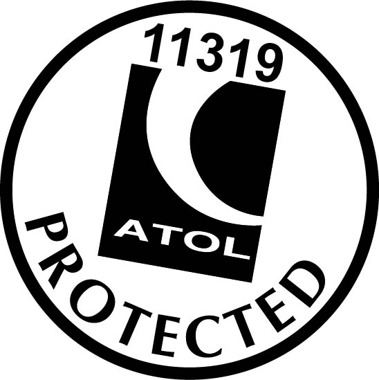 atol-protected-logo-vector-download
