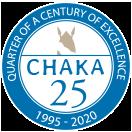 chaka-25-years-footer