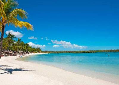 constance-prince-maurice-mauritius-golf-holiday-beach-view-2