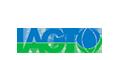 iagto-footer-logo3