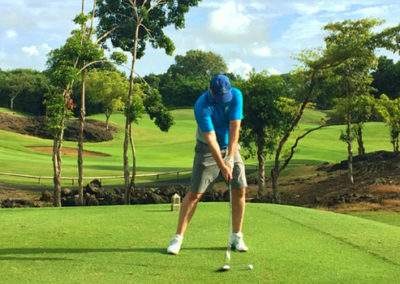 mark-on-links-golf-course-constance-belle-mare-plage-mauritius