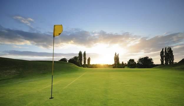 Tat Golf Belek