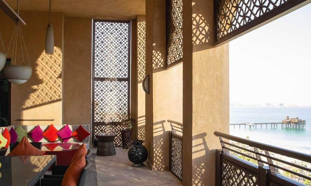 ubai united arab emirate luxury golf holiday chaka travel middle east