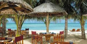 Mauritius and Dubai Twin Centre Holidays