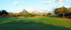 South Africa and Mauritius Twin Centre Golf Offers