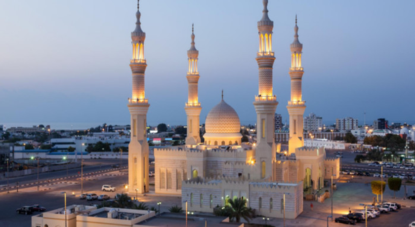 Ras-Al-Khaimah1