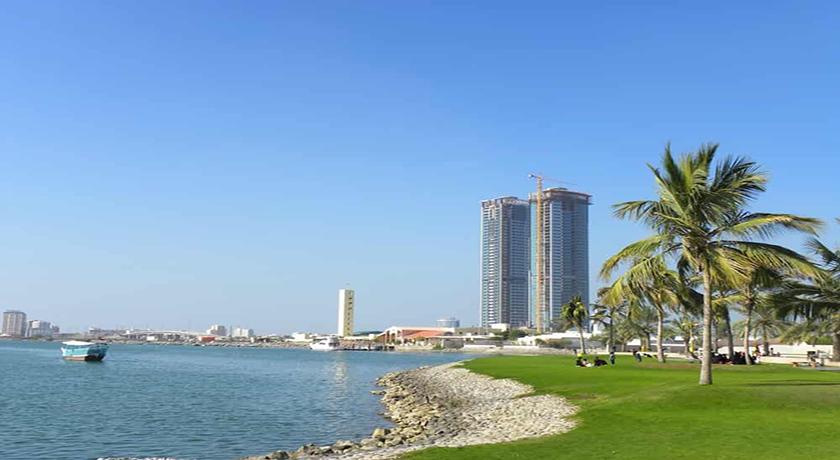 Ras-Al-Khaimah2