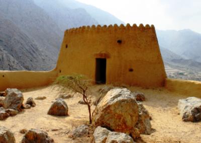 Ras-Al-Khaimah3