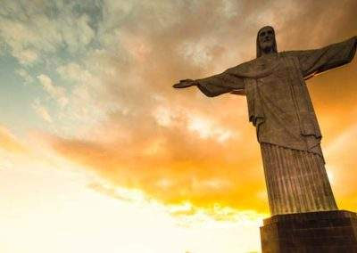 brazil-christ-the-redeemer-corcovado
