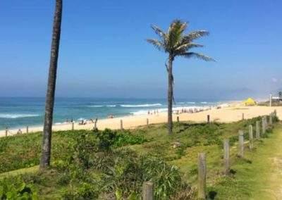 brazil-grand-hyatt-beachfront