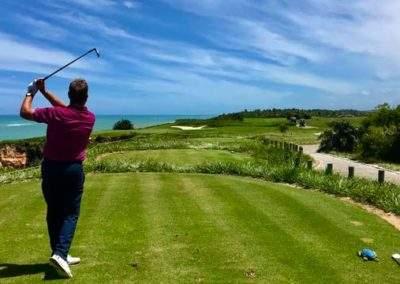 brazil-hole14-terravista-golf-course