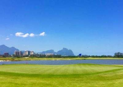 brazil-olympic-golf-course-green