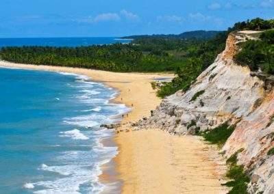 brazil-terravista-beach
