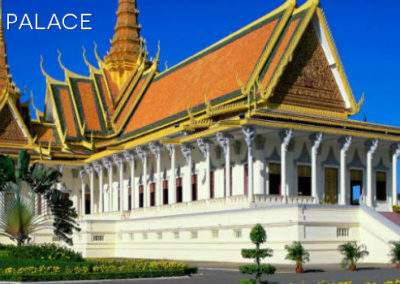cambodia6