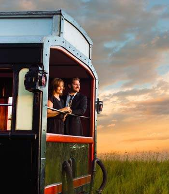 rovos-rail-world's-most-luxurious-train-south-africa2