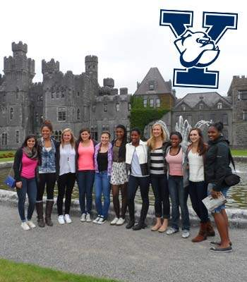 yale-womens-basketball-team-ireland-tour