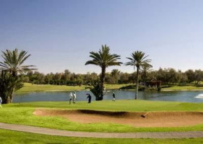 Agadir2