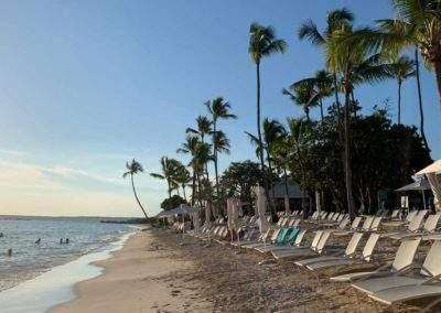 Casa-De-Campo-Beach
