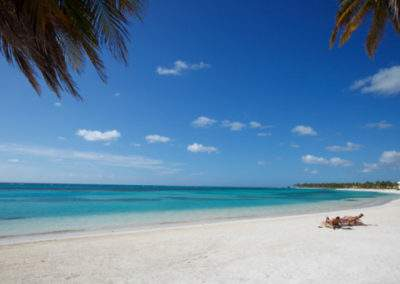 Dominican Republic8