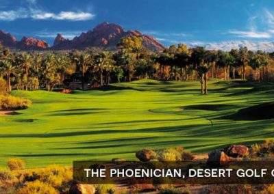 Scottsdale Phoenix Arizona 6